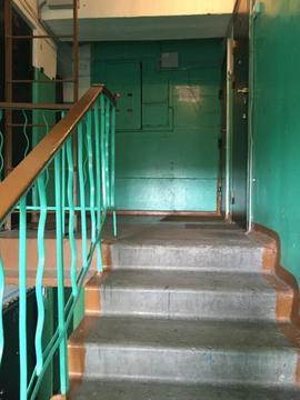 Продается квартира 67 кв.м, г. Хабаровск, ул. Майская - Фото 3