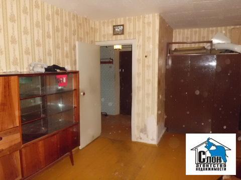 Продаю 1 комнатную квартиру в районе ул Аэродромная - Фото 3