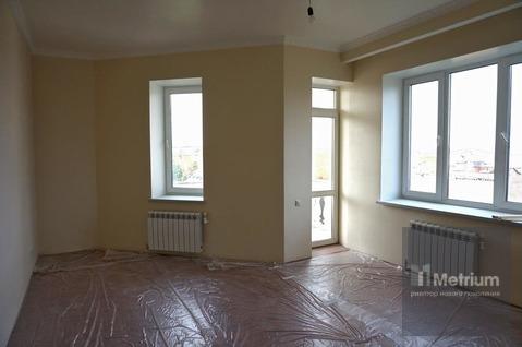 Продажа дома, Марушкино, Марушкинское с. п, Поселение Марушкинское - Фото 5