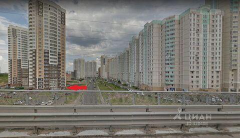 Аренда псн, Люберцы, Люберецкий район, Улица Назаровская - Фото 2