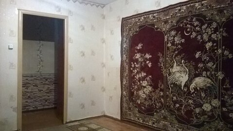 2-к квартира в г.Александров - Фото 1