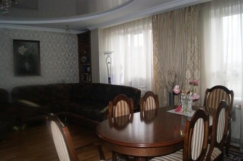 Аренда квартиры, Новосибирск, Ул. Галущака - Фото 2