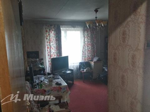 Продается 3к.кв, Новоивановское рп, Мичурина - Фото 5