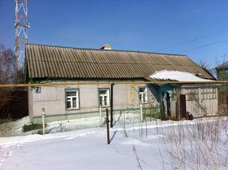 Продажа дома, Усмань, Усманский район, Ул. Завадовского