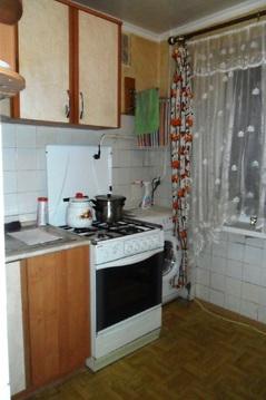 2к квартира на Военведе. - Фото 2