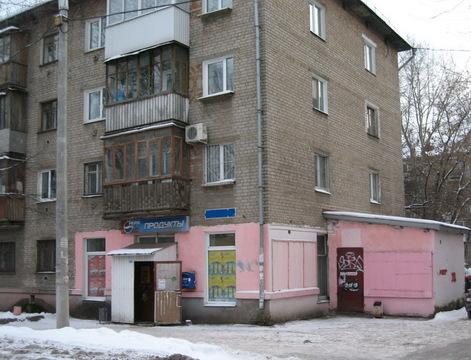 Сдам Нежилое помещение ул. Боровая, 28 - Фото 1