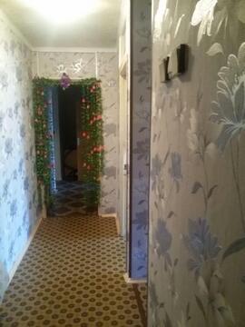 3-х квартиру в Звенигороде - Фото 3