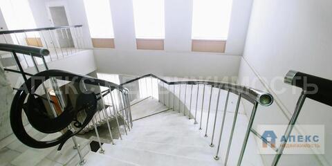 Аренда помещения 4000 м2 под офис, банк м. Третьяковская в особняке в . - Фото 2