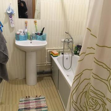 Продажа 1 комнатной квартиры Подольск 43 Армии д.19 - Фото 3
