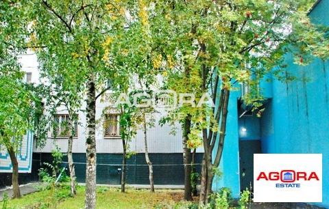 Аренда офиса, м. Сходненская, Ул. Сходненская - Фото 2