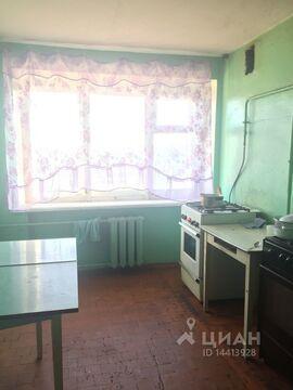 Продажа комнаты, Великие Луки, Ул. Дружбы - Фото 1