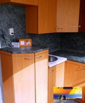Хорошая квартира у м. Пионерская по Доступной цене. Прямая продажа - Фото 2