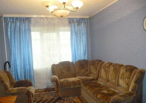 Улица Катукова 38; 2-комнатная квартира стоимостью 9000 в месяц . - Фото 2