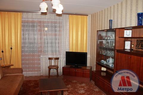 Квартира, ул. Звездная, д.7 к.3 - Фото 4