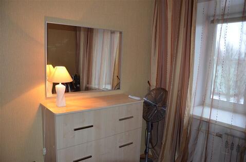 Улица Космонавтов 9; 2-комнатная квартира стоимостью 2300000 город . - Фото 5