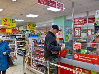 Продажа готового бизнеса, Комсомольск, Комсомольский район, Ул. . - Фото 2