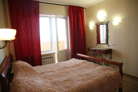 1-к квартира, ул. Малахова, 123 - Фото 1
