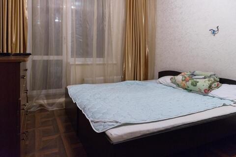 Аренда 1-комнатной квартира в районе станции Наро-Фоминска - Фото 5