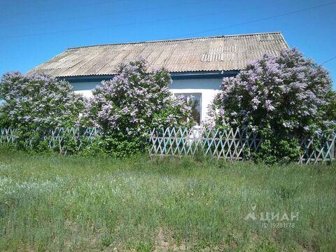 Продажа дома, Черлакский район - Фото 2