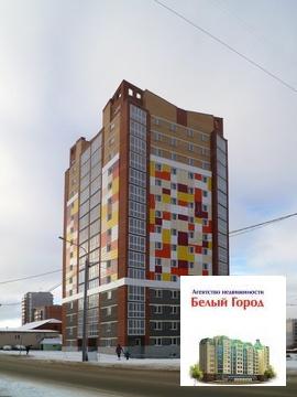 Сдам в аренду 1 комнатную квартиру в Томске, ул. Сибирская, 98
