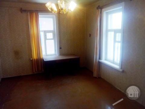 Продается 3-комнатная квартира, ул. Ерик - Фото 2