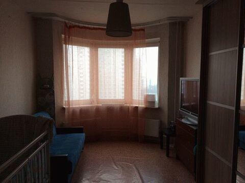 Продажа квартиры, м. Планерная, Ул. Кастанаевская - Фото 2