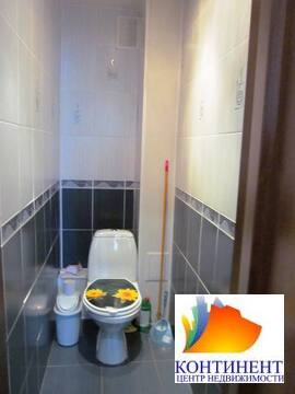 Продам двухкомнатную квартиру 70кв/м. - Фото 3