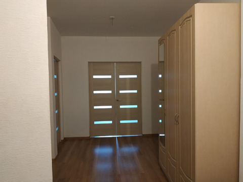 Квартира, ул. Мичурина, д.132 - Фото 3