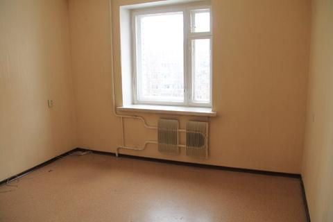 Комната на ул.Тракторная, 1а - Фото 5