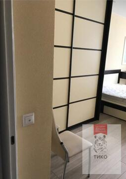 Сдается двухкомнатная квартира - Фото 5