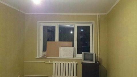 Продается квартира, Подольск, 44м2 - Фото 4