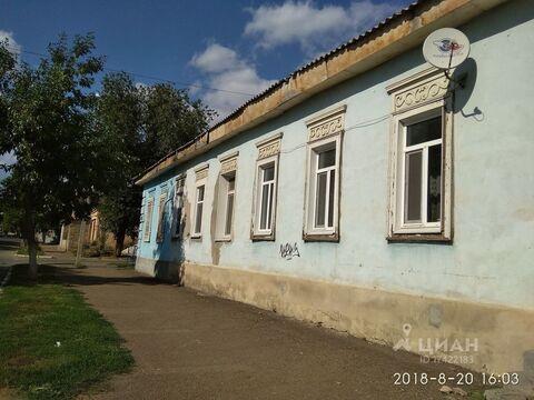 Продажа квартиры, Оренбург, Ул. Кобозева - Фото 1