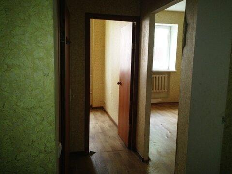 Однокомнатная квартира Рузский район, Старая Руза, вто - Фото 3