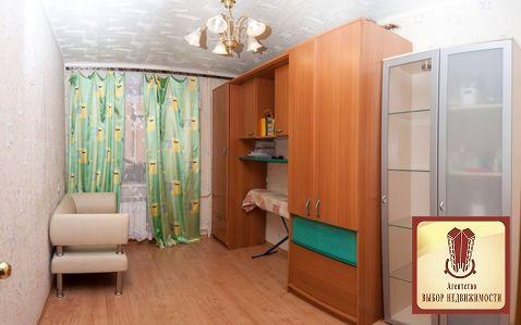 Продам отличную 2х-комнатную квартиру в центре - Фото 3