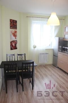 Квартира, Юлиуса Фучика, д.11 - Фото 2