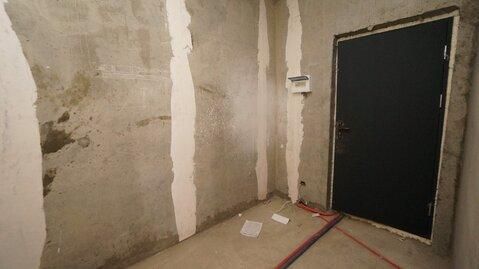 Купить квартиру в ЖК Пикадилли. - Фото 5