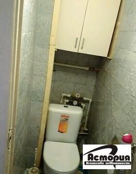2 комнатная квартира, ул. Пахринский пр-д 8 - Фото 1
