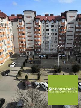 Объявление №49726913: Продаю 2 комн. квартиру. Анапа, ул. Лазурная, д. 18,