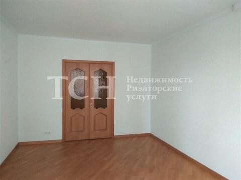 1-комн. квартира, Пироговский, ул Тимирязева, 8 - Фото 4