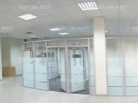 Продается офис в 10 мин. транспортом от м. Кунцевская - Фото 3