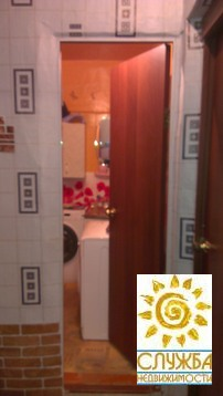 Продаю комнату по ул.Академика Павлова д.11 - Фото 5
