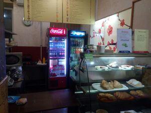 Продажа готового бизнеса, Казань, Ул. Бутлерова - Фото 1