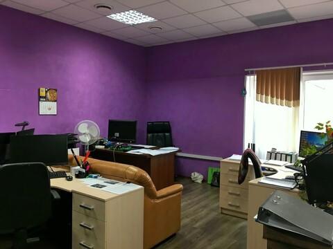 Офис в аренду, 52 кв.м, м. Отрадное, СВАО - Фото 5