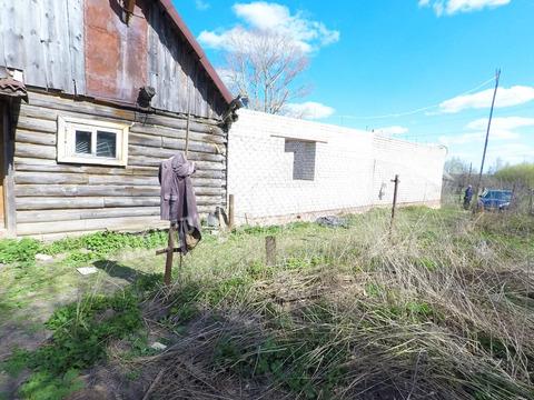 Объявление №49368816: Продажа дома. Кольчугино