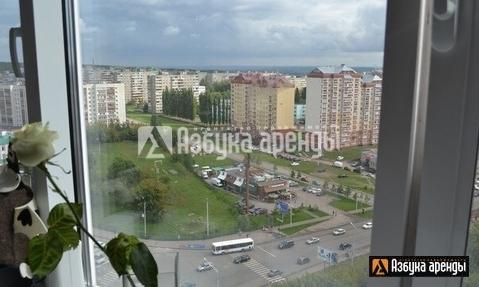 1, Софьи Перовской ул, 54 - Фото 4