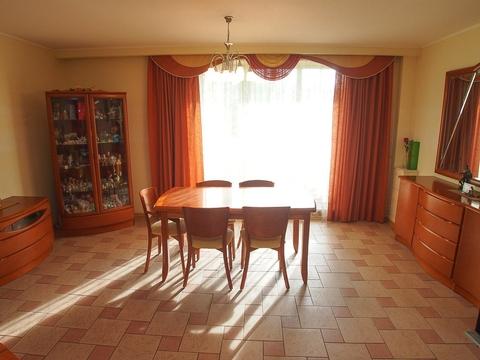 Владимир, Ленина пр-т, д.18а, 5-комнатная квартира на продажу - Фото 5