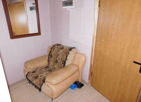 Аренда квартиры, Благовещенск, Ул. Институтская - Фото 4