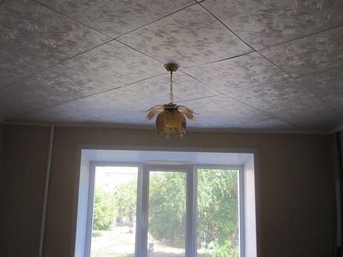 Комната в Степном в хорошем состоянии, дешево - Фото 2