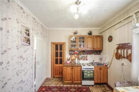 Продается дом по адресу с. Головщино, ул. Школьная 44 - Фото 5