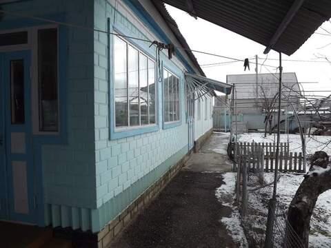 Продается: дом 131 кв.м. на участке 7.7 сот. - Фото 3
